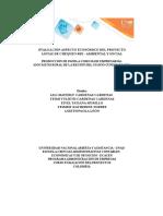 Grupo_102059_11_caracterización Del Producto de La Panela