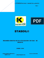 Inf Grafica Utilizacion Sta Soil Idu 2013 -2.1