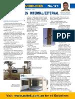 GN Guideline 171.pdf