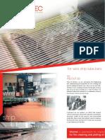 Brochure-OTOMEC-2016.pdf