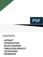 SFCL PPT.pdf