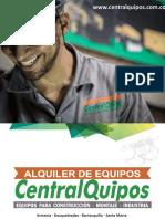 PRESENTACIÓN CENTRALQUIPOS.pdf