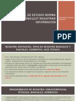 material de estudio 210601027-2.pptx