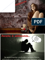presentacionsuicidioenadolescentes-130428222856-phpapp02.pptx