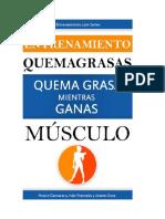 Entrenamiento-quemagrasas.pdf