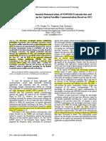 wu2018-1(1).pdf