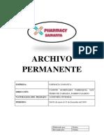 FARMACIA-SAMANTA-corregido-ESTE-SI.docx