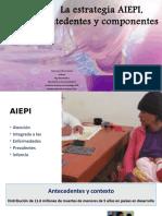 2. La estrategia AIEPI antecedentes componentes.pptx