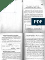 recrutamento seleção gpps.pdf