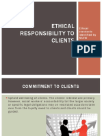 Ethical responsibility to clients.pptx