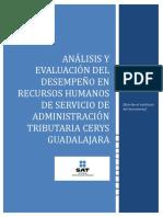 INFORME TECNICO DEL PROYECTO (1) (Recuperado).docx