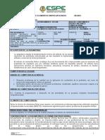 SGCDI321_Programa de Asignatura - SÍLABO FEM
