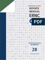 RMensual_ERNC_v201812