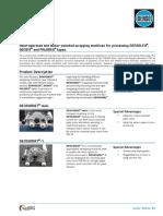 DENSOMAT®-1 ... Product information(PR00136020)
