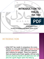1 - Introduction to Halal.pptx