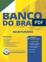 banco-do-brasil-2019-escriturario(2)