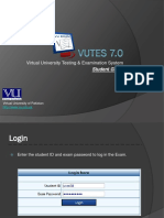 VUTES Presentation (1).pptx
