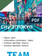 TOKYO (5)