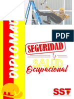 GREMIO DE SEGURIDADA