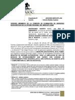 Solicitud Medida Cautelar Barreras Burocráticas- Indecopi (02)