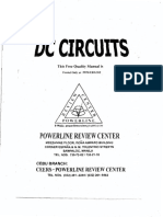DC REVIEWER.pdf
