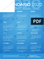 calendario_feriados2020.pdf