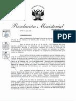 Pag. 9 Defensa Conjunta Procuradores