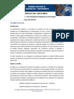 Monitoreo de Condición - CMCM.pdf