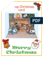 christmas_pop-up_card.pdf