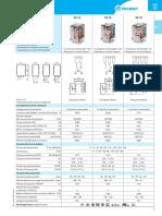 FINDER S55ES.pdf