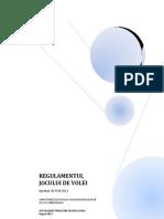 Regulament-volei-2015.pdf