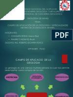 APLICACIONES Y ESPECIALIDADES DE LA GEOLOGIA OFF.pptx