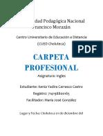 Carrasco_Kenia_U1T1 (2).pdf.docx