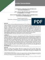 3866-16432-1-PB.pdf