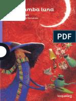 361776054-a-la-rumba-luna-pdf.pdf