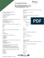 Ficha de trabalho 5 - PHP.pdf