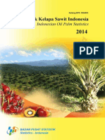 Statistik Kelapa Sawit Indonesia 2014.pdf