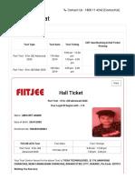Fiitjee Aits-cbt Registraion (3)