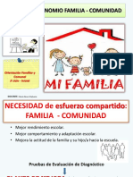 BINOMIO FAMILIA - COMUNIDAD.ppt