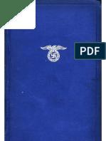 Mein-Kampf-1936