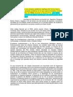 Tarea Academica 4.docx