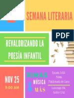 invitacion segunda semana literaria 2019.pdf