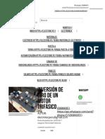 INVERSIÓN DE GIRO DE UN MOTOR TRIFÁSICO.pdf