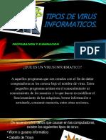 Tiposdevirusinformaticos 151203065133