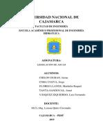 resumen-de-convencion-de-ussos-navegables-de-agua.docx