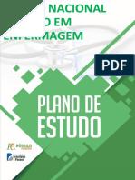 Planodeestudo Ebserh Nacional Tecnico 1