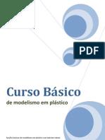 Curso_B_sico_Modelismo__PT__Ant_nio_Sobral