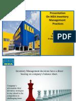 IKEA_MA