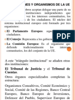la union europea 28 abril de 2015.pptx