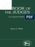 The Book of the Judges.pdf